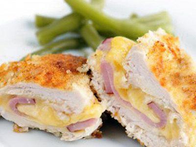 llibrets-pernil-formatge